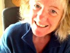 Julie-Anne Mullan - julie-annemullan